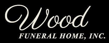 Wood Funeral Home, Inc  | Philadelphia, PA